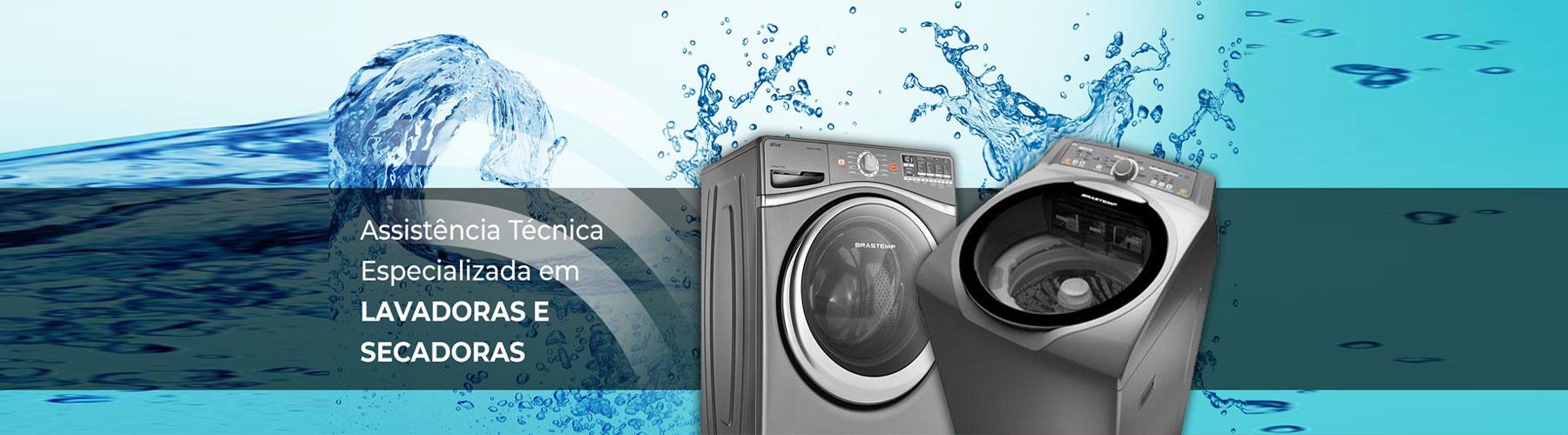 conserto de lavadora de roupas balneario camboriu maquinas de lavar